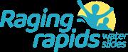 logo-web-180px